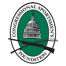 Congressional Sportsman's Foundation