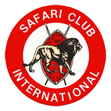 Safari Club International